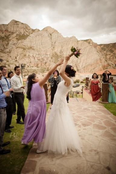 pkl-fotografia-wedding-photography-fotografia-bodas-bolivia-fys-069
