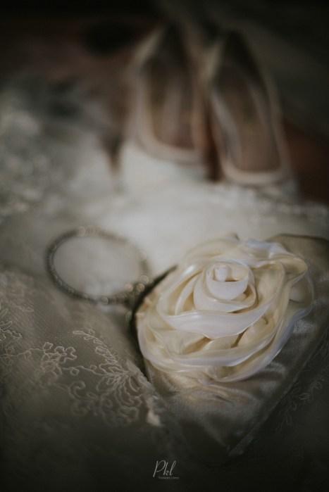 pkl-fotografia-wedding-photography-fotografia-bodas-bolivia-gyl-17