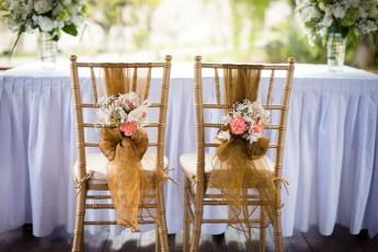 pkl-fotografia-wedding-photography-fotografia-bodas-bolivia-gyl-20