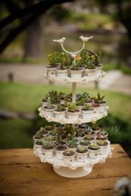 pkl-fotografia-wedding-photography-fotografia-bodas-bolivia-gyl-23