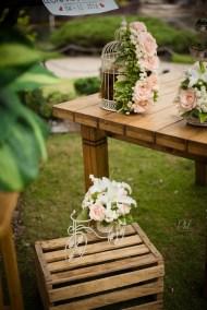 pkl-fotografia-wedding-photography-fotografia-bodas-bolivia-gyl-25