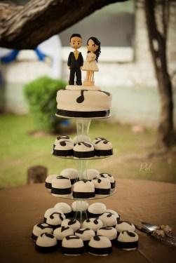 pkl-fotografia-wedding-photography-fotografia-bodas-bolivia-gyl-30