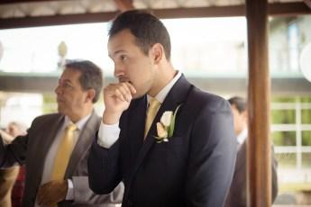 pkl-fotografia-wedding-photography-fotografia-bodas-bolivia-gyl-34