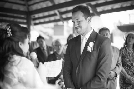 pkl-fotografia-wedding-photography-fotografia-bodas-bolivia-gyl-38