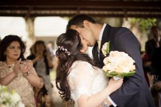pkl-fotografia-wedding-photography-fotografia-bodas-bolivia-gyl-40