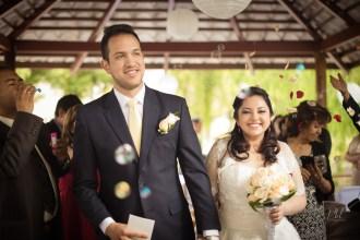 pkl-fotografia-wedding-photography-fotografia-bodas-bolivia-gyl-43