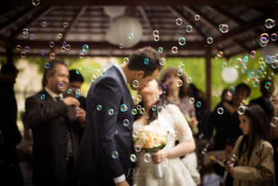 pkl-fotografia-wedding-photography-fotografia-bodas-bolivia-gyl-45