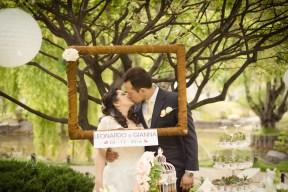 pkl-fotografia-wedding-photography-fotografia-bodas-bolivia-gyl-49