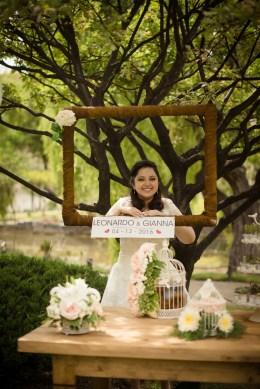 pkl-fotografia-wedding-photography-fotografia-bodas-bolivia-gyl-51