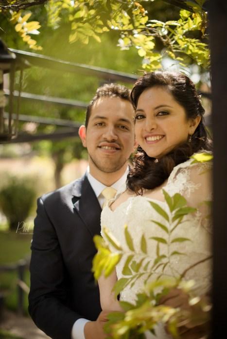 pkl-fotografia-wedding-photography-fotografia-bodas-bolivia-gyl-55