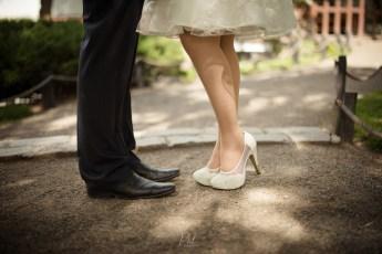 pkl-fotografia-wedding-photography-fotografia-bodas-bolivia-gyl-58