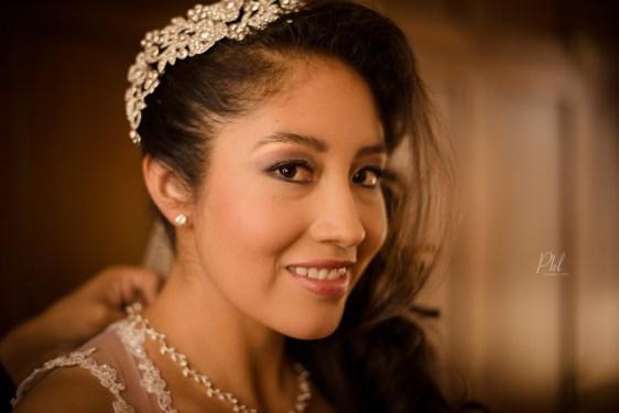 pkl-fotografia-wedding-photography-fotografia-bodas-bolivia-jyf-012