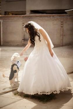 pkl-fotografia-wedding-photography-fotografia-bodas-bolivia-jyf-013