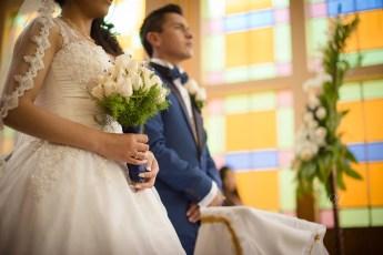 pkl-fotografia-wedding-photography-fotografia-bodas-bolivia-jyf-017