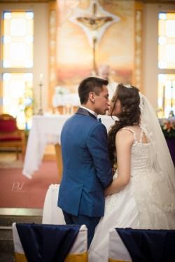 pkl-fotografia-wedding-photography-fotografia-bodas-bolivia-jyf-019