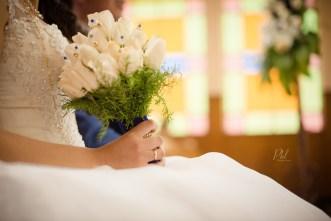 pkl-fotografia-wedding-photography-fotografia-bodas-bolivia-jyf-020