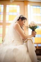 pkl-fotografia-wedding-photography-fotografia-bodas-bolivia-jyf-021