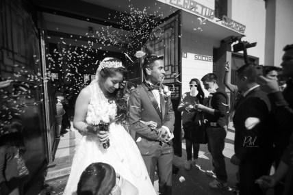 pkl-fotografia-wedding-photography-fotografia-bodas-bolivia-jyf-023