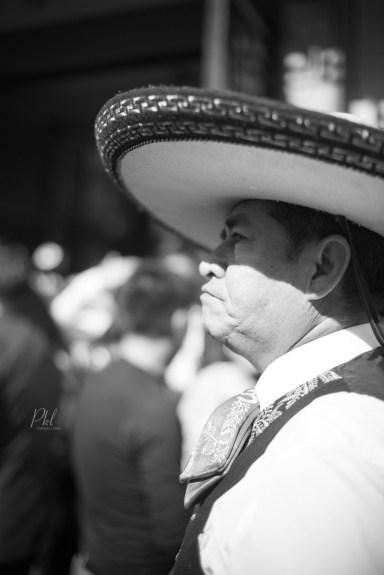 pkl-fotografia-wedding-photography-fotografia-bodas-bolivia-jyf-025