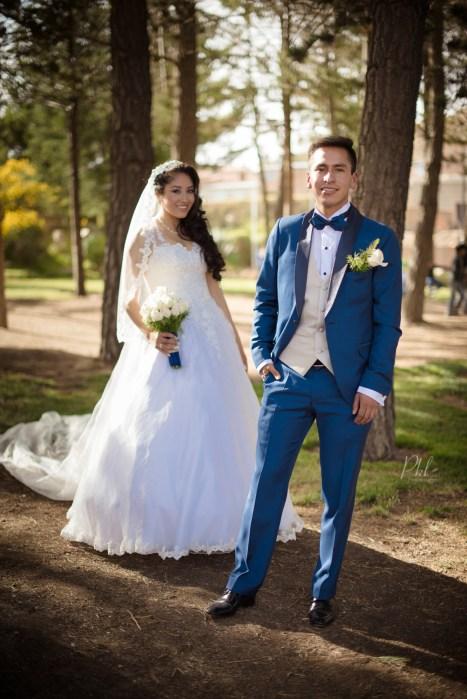 pkl-fotografia-wedding-photography-fotografia-bodas-bolivia-jyf-028