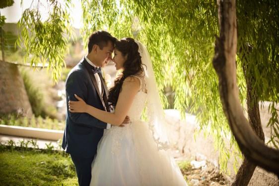 pkl-fotografia-wedding-photography-fotografia-bodas-bolivia-jyf-035