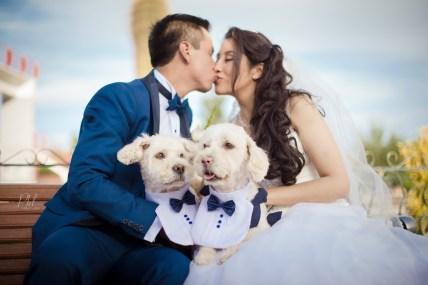 pkl-fotografia-wedding-photography-fotografia-bodas-bolivia-jyf-041