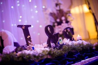 pkl-fotografia-wedding-photography-fotografia-bodas-bolivia-jyf-049