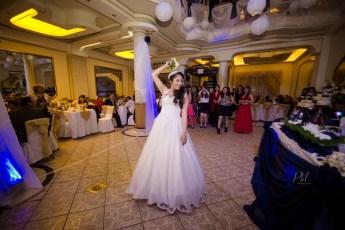 pkl-fotografia-wedding-photography-fotografia-bodas-bolivia-jyf-055