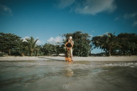 sesion-mateo-frann-caribe-06