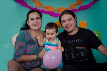 Pkl-fotografia-baby photography-fotografia bebes-bolivia-cakesmash-ingrid-03