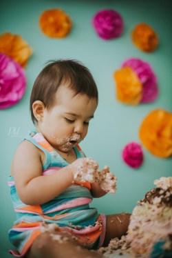 Pkl-fotografia-baby photography-fotografia bebes-bolivia-cakesmash-ingrid-14