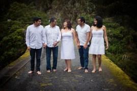 Sesion-familia-martinez-lowres-06