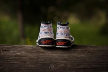 Pkl-fotografia-maternity photography-fotografia familias-bolivia-Nic-14