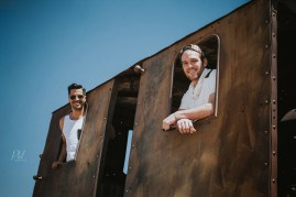 Pkl-fotografia-Uyuni wedding photography-Salar de uyuni fotografia bodas-gay wedding photography-bolivia-WyA-05