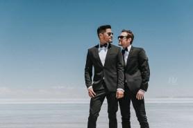 Pkl-fotografia-Uyuni wedding photography-Salar de uyuni fotografia bodas-gay wedding photography-bolivia-WyA-16