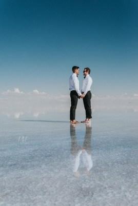 Pkl-fotografia-Uyuni wedding photography-Salar de uyuni fotografia bodas-gay wedding photography-bolivia-WyA-41
