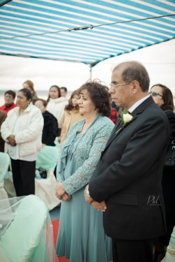 Pkl-fotografia-wedding photography-fotografia bodas-lago titicaca-bolivia-LyJ-0038