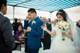 Pkl-fotografia-wedding photography-fotografia bodas-lago titicaca-bolivia-LyJ-0044