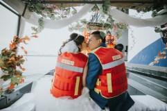 Pkl-fotografia-wedding photography-fotografia bodas-lago titicaca-bolivia-LyJ-0051