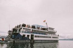Pkl-fotografia-wedding photography-fotografia bodas-lago titicaca-bolivia-LyJ-0053