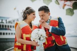 Pkl-fotografia-wedding photography-fotografia bodas-lago titicaca-bolivia-LyJ-0056