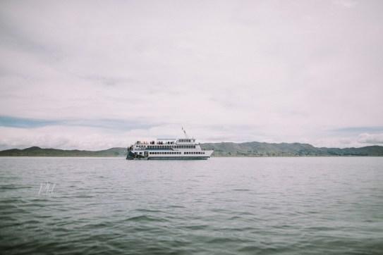 Pkl-fotografia-wedding photography-fotografia bodas-lago titicaca-bolivia-LyJ-0059