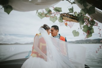 Pkl-fotografia-wedding photography-fotografia bodas-lago titicaca-bolivia-LyJ-0062