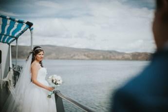 Pkl-fotografia-wedding photography-fotografia bodas-lago titicaca-bolivia-LyJ-0069