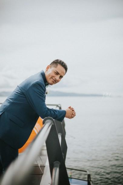 Pkl-fotografia-wedding photography-fotografia bodas-lago titicaca-bolivia-LyJ-0072