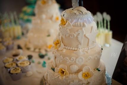 Pkl-fotografia-wedding photography-fotografia bodas-lago titicaca-bolivia-LyJ-0077