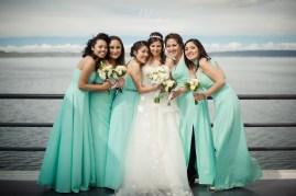 Pkl-fotografia-wedding photography-fotografia bodas-lago titicaca-bolivia-LyJ-0079