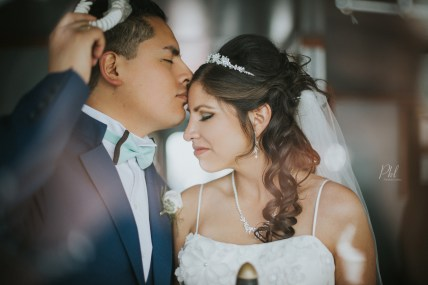 Pkl-fotografia-wedding photography-fotografia bodas-lago titicaca-bolivia-LyJ-0082