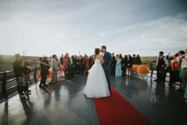 Pkl-fotografia-wedding photography-fotografia bodas-lago titicaca-bolivia-LyJ-0094