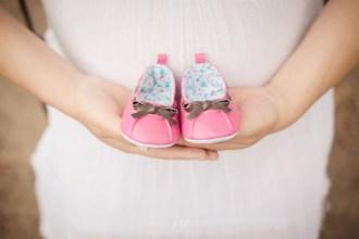 Pkl-fotografia-maternity photography-fotografia maternidad-bolivia-rocio-012-
